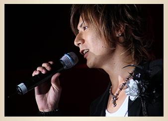 ryousei_thum1